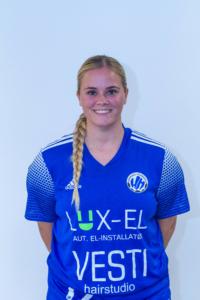 Monica Viborg