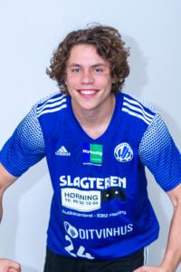 Madsen 24
