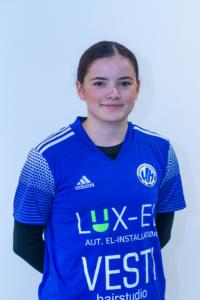 Mette Rosenberg